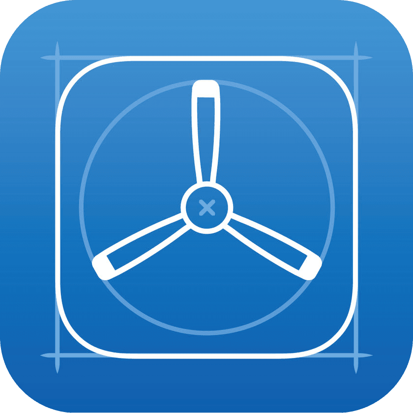 Collaboration via Apple's Testflight