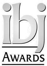 IBJ Awards