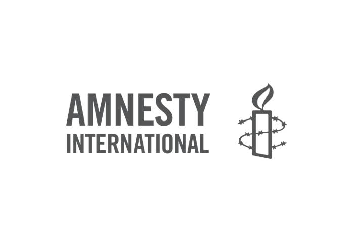 Amnesty Internation