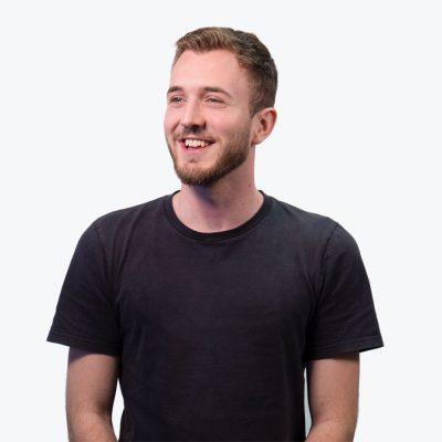 Isaac Lemon - Designer