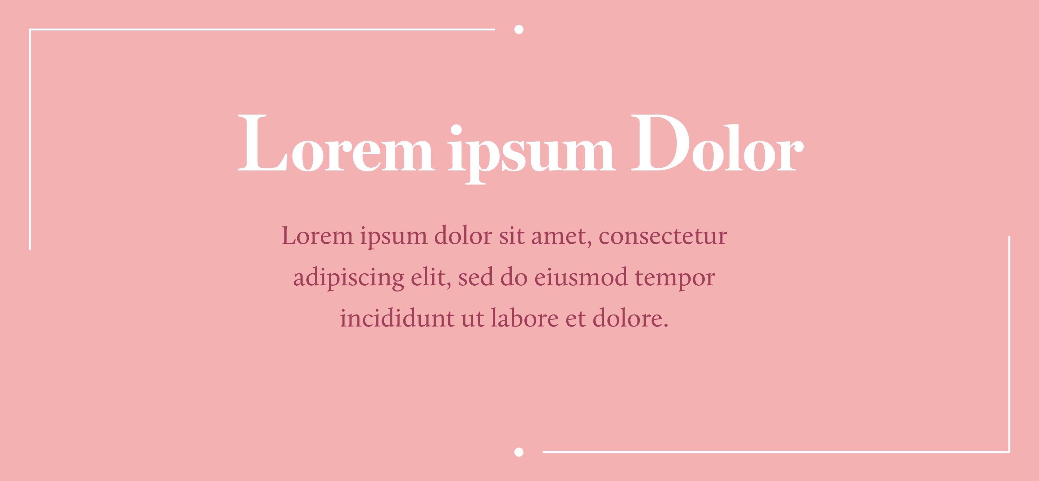 Roboto Slab Adobe Fonts