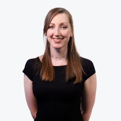 Michelle Dinan - Web Developer