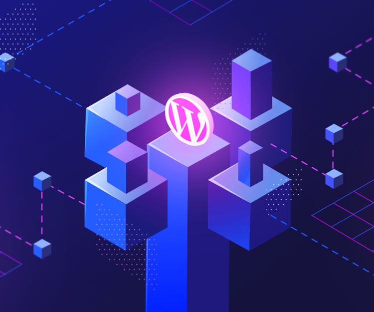 WordPress MVC Framework Comparison