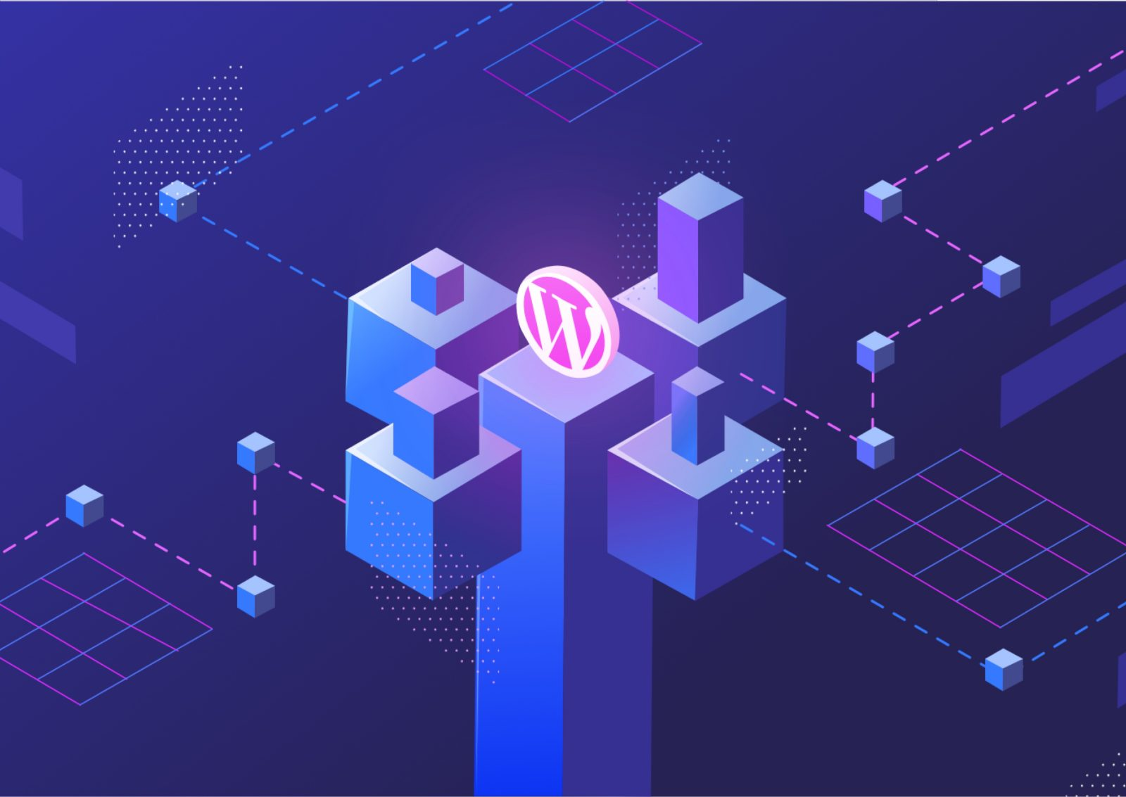 Wordpress MVC